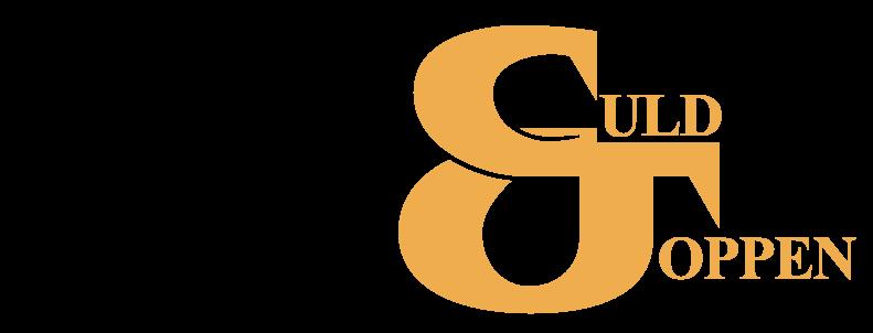 guldtoppen.dk